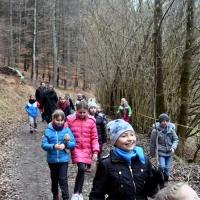 Dzieci pierwszokomunijne w Concordii 18-19.02.2017_99