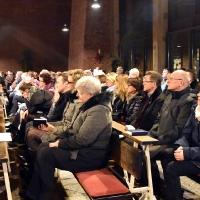 Paterka i parafialne kolędowanie