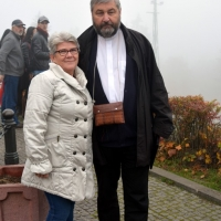 Pielgrzymka do Częstochowy 16-20.10.2017