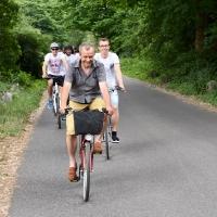 Pielgrzymka rowerowa do Kolonii_10