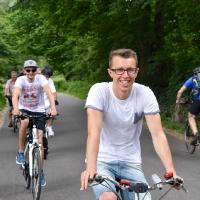 Pielgrzymka rowerowa do Kolonii_11