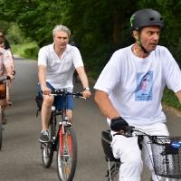 Pielgrzymka rowerowa do Kolonii_13
