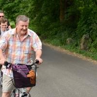 Pielgrzymka rowerowa do Kolonii_14