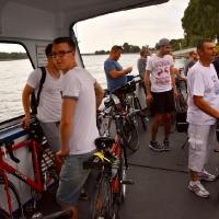 Pielgrzymka rowerowa do Kolonii_18