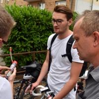 Pielgrzymka rowerowa do Kolonii_19