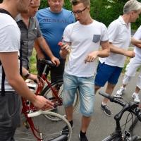 Pielgrzymka rowerowa do Kolonii_20