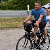 Pielgrzymka rowerowa do Kolonii_23