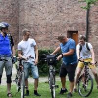 Pielgrzymka rowerowa do Kolonii_2