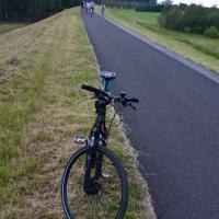 Pielgrzymka rowerowa do Kolonii_35