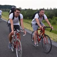 Pielgrzymka rowerowa do Kolonii_37