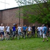 Pielgrzymka rowerowa do Kolonii_3