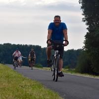 Pielgrzymka rowerowa do Kolonii_43