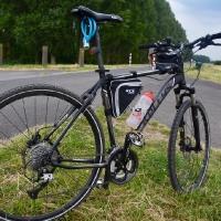 Pielgrzymka rowerowa do Kolonii_45