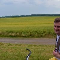 Pielgrzymka rowerowa do Kolonii_47