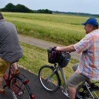 Pielgrzymka rowerowa do Kolonii_48