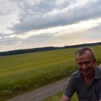 Pielgrzymka rowerowa do Kolonii_49