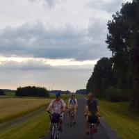 Pielgrzymka rowerowa do Kolonii_50