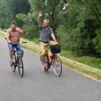 Pielgrzymka rowerowa do Kolonii_51