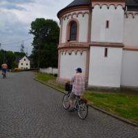 Pielgrzymka rowerowa do Kolonii_52