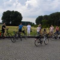 Pielgrzymka rowerowa do Kolonii_53