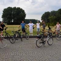 Pielgrzymka rowerowa do Kolonii_54