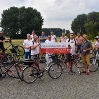 Pielgrzymka rowerowa do Kolonii_55