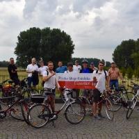 Pielgrzymka rowerowa do Kolonii_56