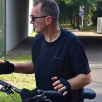 Pielgrzymka rowerowa do Kolonii_59