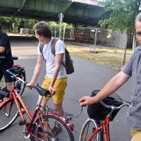 Pielgrzymka rowerowa do Kolonii_60