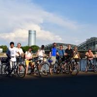Pielgrzymka rowerowa do Kolonii_63
