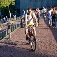 Pielgrzymka rowerowa do Kolonii_64
