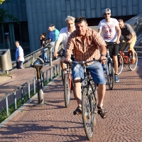 Pielgrzymka rowerowa do Kolonii_65