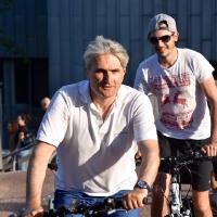Pielgrzymka rowerowa do Kolonii_66