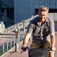 Pielgrzymka rowerowa do Kolonii_68