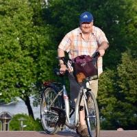 Pielgrzymka rowerowa do Kolonii_70