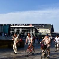 Pielgrzymka rowerowa do Kolonii_71