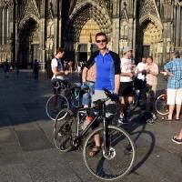 Pielgrzymka rowerowa do Kolonii_76