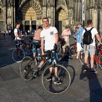Pielgrzymka rowerowa do Kolonii_77