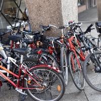 Pielgrzymka rowerowa do Kolonii_78