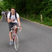 Pielgrzymka rowerowa do Kolonii_9