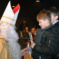 Mikołaj2017_18