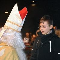 Mikołaj2017_37