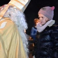 Mikołaj2017_50