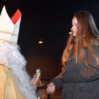 Mikołaj2017_67