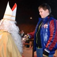 Mikołaj2017_69