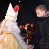 Mikołaj2017_73