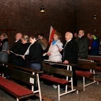 100 rocznica odzyskania Niepodległości 11.11.2018