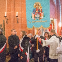 Centralne Obchody w Niemczech z okazji 100 Rocznicy  Odzyskania Przez Polskę Niepodległości_10