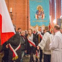 Centralne Obchody w Niemczech z okazji 100 Rocznicy  Odzyskania Przez Polskę Niepodległości_11