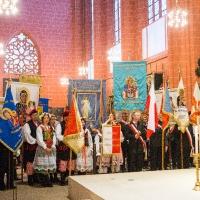 Centralne Obchody w Niemczech z okazji 100 Rocznicy  Odzyskania Przez Polskę Niepodległości_30